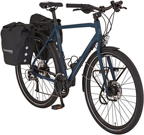 Prophete Turistinis dviratis »ENTDECKER 20.BTT....