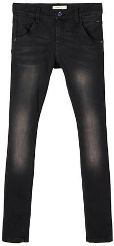 Name It Stretch-Jeans »NITCLAS XSL/XSL DNM kel...