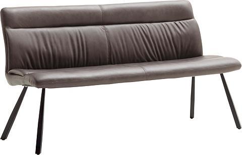 MCA furniture Suolas »Oxford« (1-St) iki 280 Kg bela...