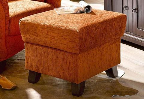 Kojų kėdutė »Colombo«