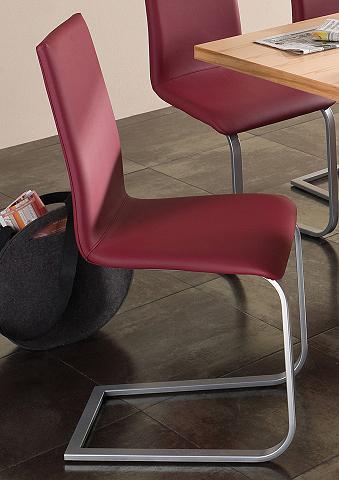 SCHÖSSWENDER Rinkinys: kėdė »Mod. Pale...
