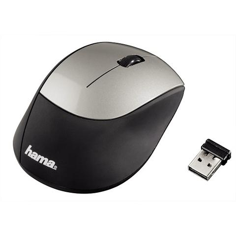 Kompiuterinė pelė Kompiuterinė pelė wi...
