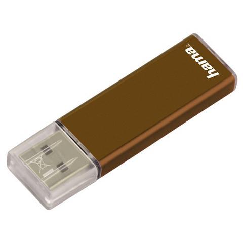 USB raktas Stick 32 GB