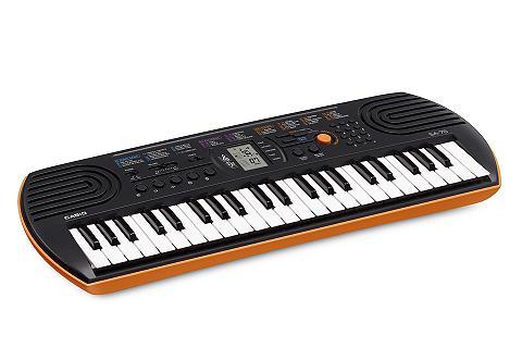 Mini-Keyboard ® »SA-76«