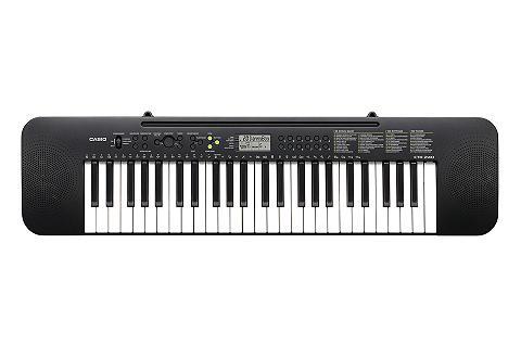 ® Standard Pianinas »CTK-240«