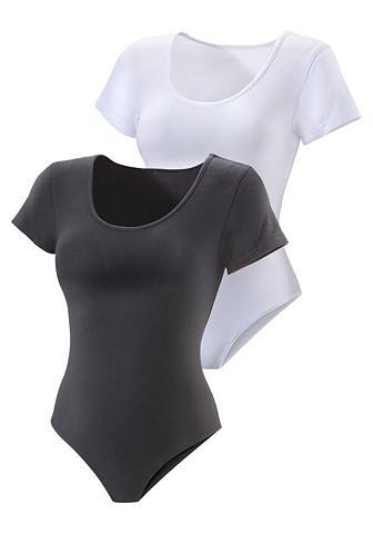 VIVANCE Active Marškinėliai-Glaustinukė (2 vie...