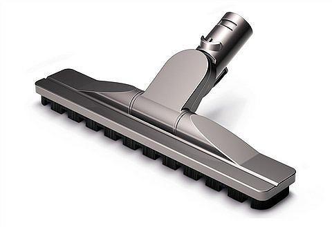 DYSON Flexible Parketo grindų antgalis 92001...