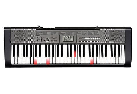 Rinkinys: Pianinas ® »LK-125« ir Stova...