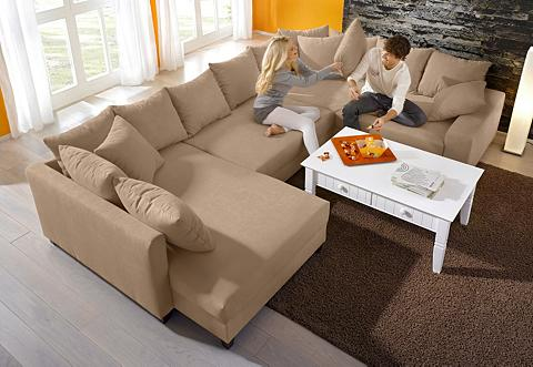 Sofa auch su miegojimo funkcija
