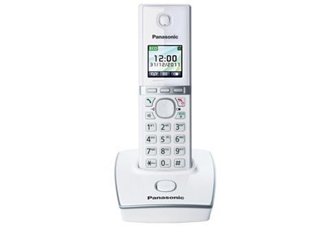 KX-TG8051G telefonas