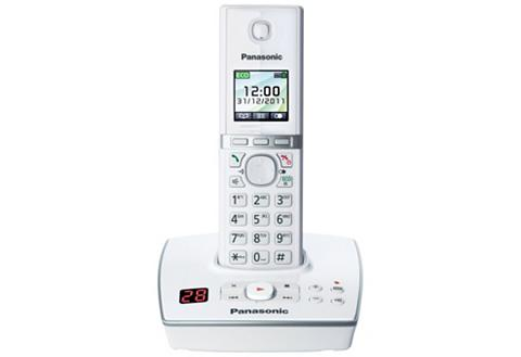 KX-TG8061G Schnurloses DECT telefonas ...