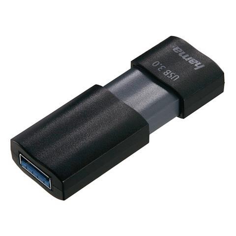 HAMA USB laikmena Lazda 32GB