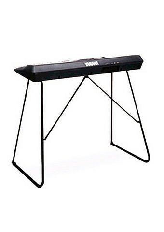 Keyboardständer ® »L-2C«