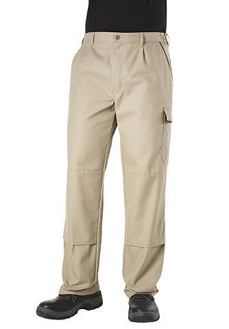 PIONIER  WORKWEAR Pionier ® workwear kelnės Marškinėliai...