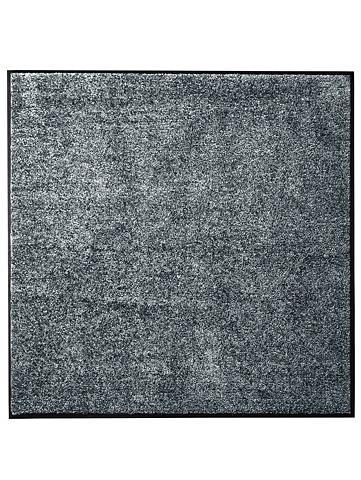 SALONLOEWE Durų kilimėlis