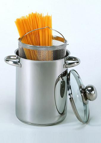KRÜGER Puodas špagečiams Krüger