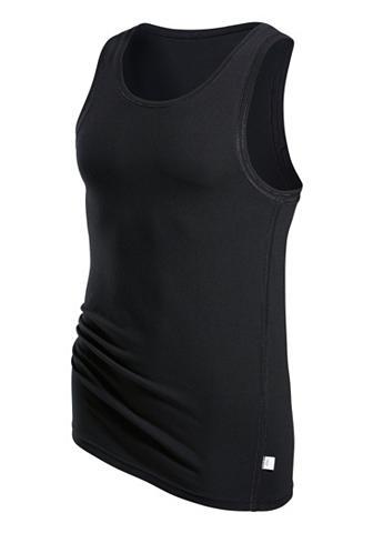S.OLIVER RED LABEL Bodywear Marškinėliai be rankovių iš m...
