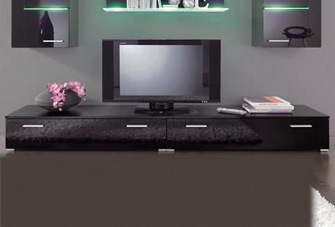 TV spintelė plotis 90 cm arba 120 cm