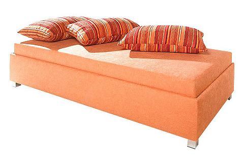 Rinkinys: pagalvė (3 vnt.)
