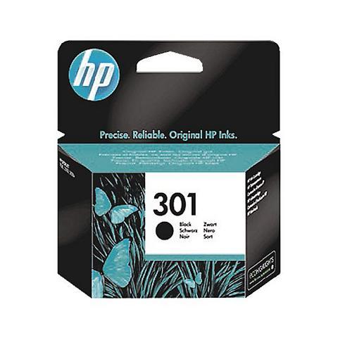 HP Rašalo kasetė » CH561EE« 301