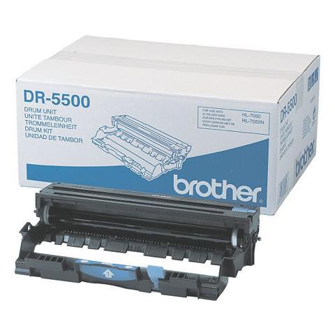 Kasėtė (be Toner) »DR-5500«