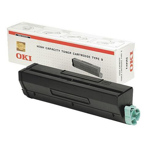 Tonerkassette »01101202«