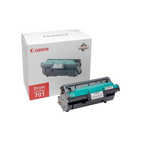 Tonerkassette »701 C«