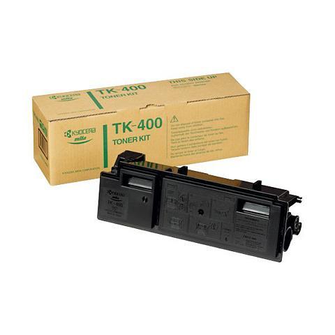 Toneris »TK-400«