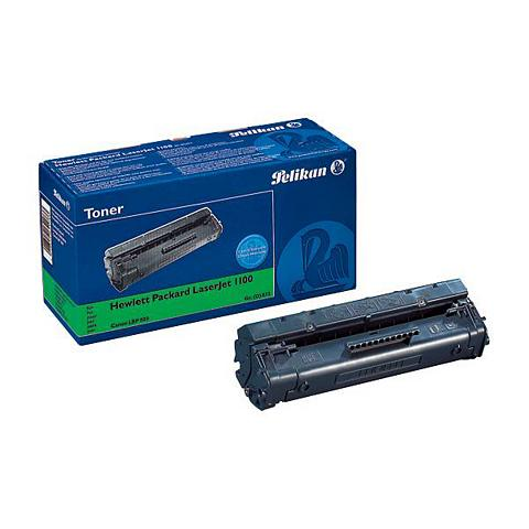 Spausdinimo kasetė ersetzt HP »C4092A«...
