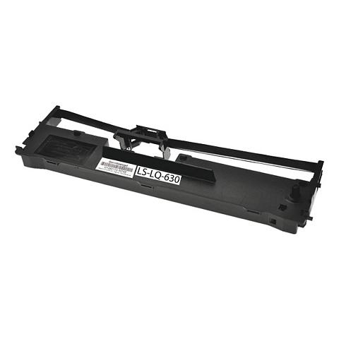 Nylonfarbband »C13S015307«