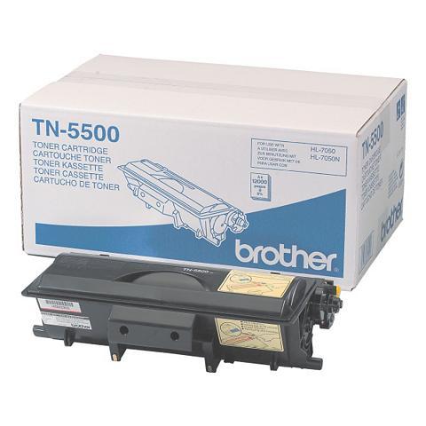 Tonerkassette »TN-5500«