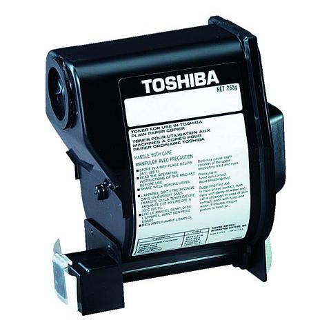 Toneris »T 1350E«