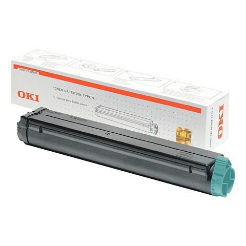 Tonerkassette »01103402«