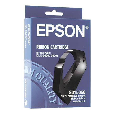 EPSON Nailoninė juostelė »C13S015066«