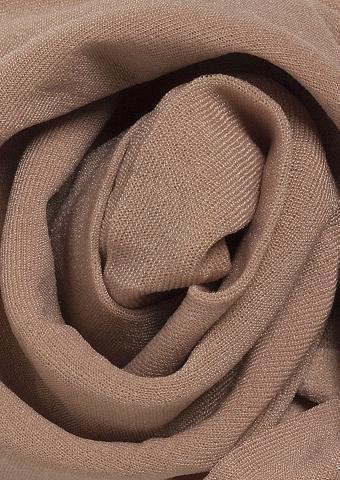 DISÉE Disée kojinės iki kelių (4 poros)