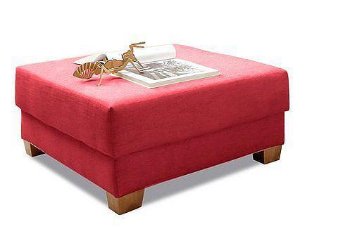 Kojų kėdutė Primabelle Luxus-Microfase...