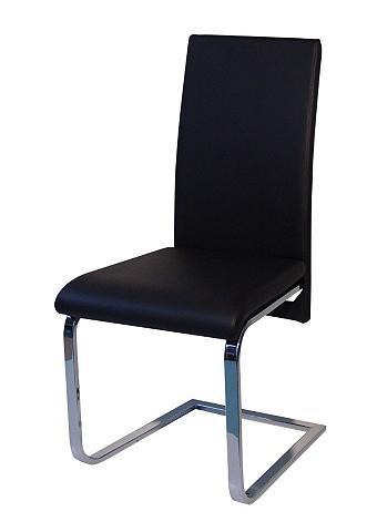 Kėdė Schösswender 1 Pack = 2 vienetai