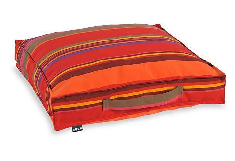 H.O.C.K. Lauko pagalvė »Yucatan«