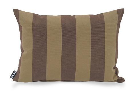 Sėmaišis Lauko pagalvėlė »Classic Stre...