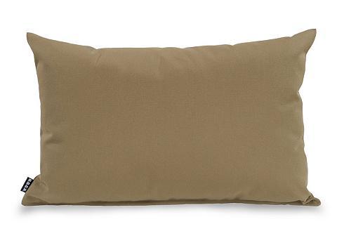 Lauko pagalvėlė