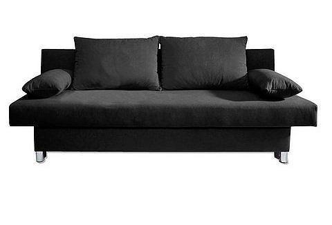 Sofa su miegojimo mechanizmu universal...