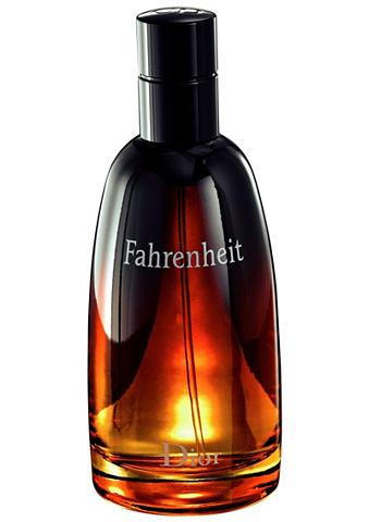 Christian »Fahrenheit« After Shave
