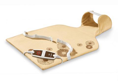Šildanti pagalvėlė »HK 58«