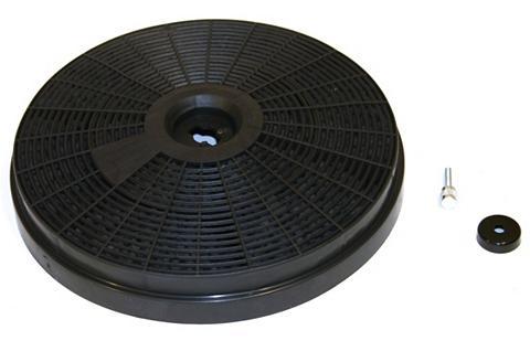 HANSEATIC Filtras Anglies filtras
