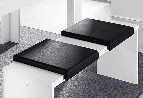 Pagalvė sėdėjimui plotis 40 cm