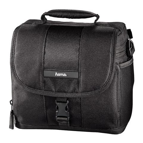 Hama Kameratasche krepšys dėl Kamera
