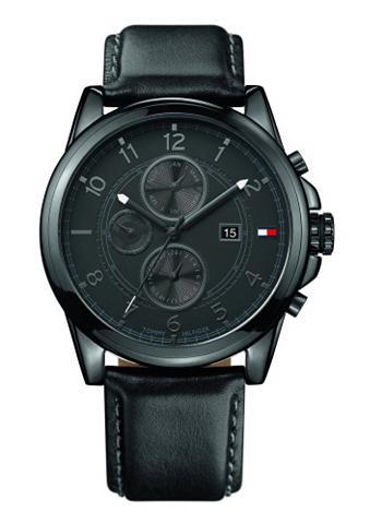 Daugiafunkcinis laikrodis »1710295«