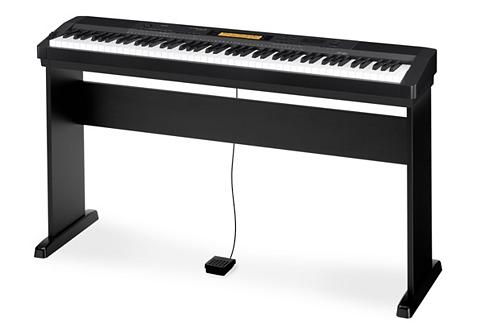 CASIO Pianoständer ® »CS-44 P«