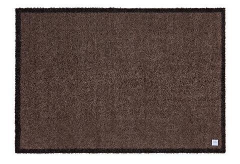 BARBARA BECKER Durų kilimėlis »Touch« rechteckig aukš...
