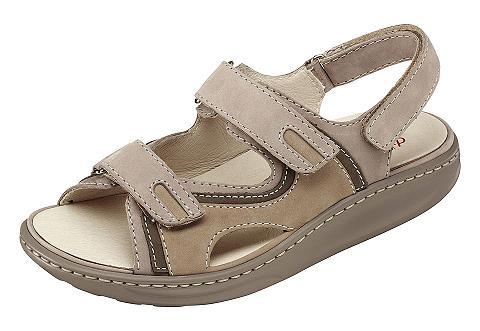 Sandalai Batai